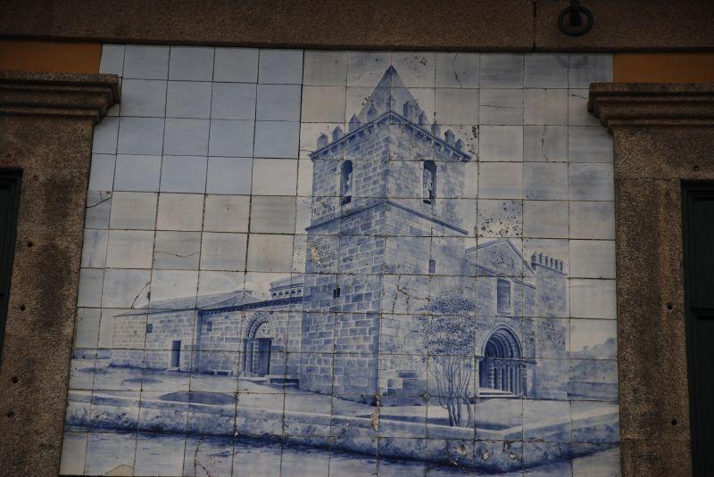 Porto 9337