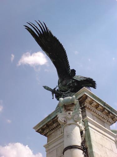 Turulbird