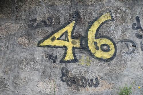 Porto 9341