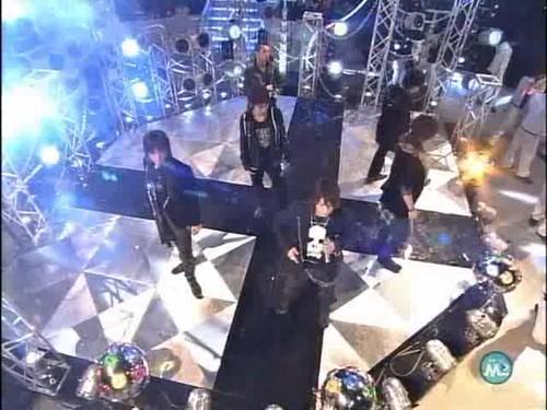 MusicStation_2006.03.10_KAT-TUN - Debut -Real Face