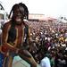 Amani festival - Goma 2016