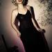Marilyn is not Dead 2013-11-210088