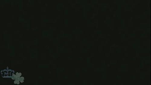 {NewS_FS} [07.11.07] cartoon KAT-TUN - Horikita Maki