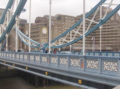 London06 318