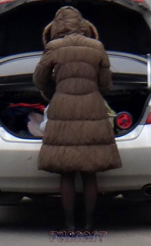 Brown_long_sintepon_prital_mex-kapushon_coat-1