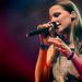 Christina Stürmer || Live  2016