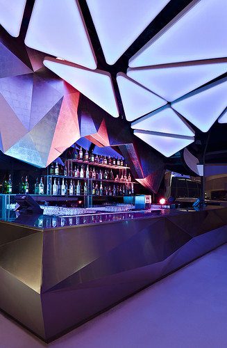 kktcnightclub (8)