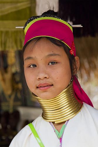 ChiangMai_0692