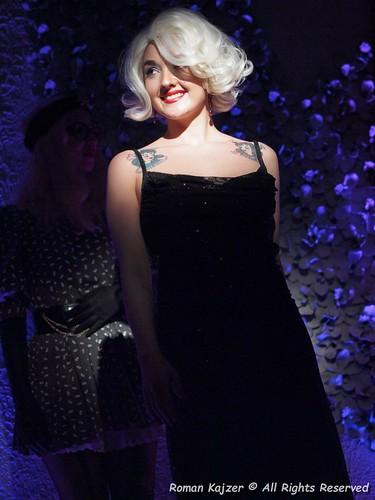 Marilyn is not Dead 2013-11-211424