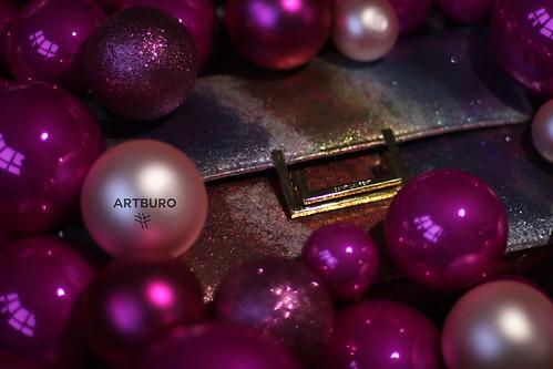 ARTBURO Personalization