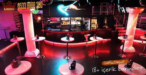 kktcnightclub (2)
