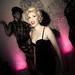 Marilyn is not Dead 2013-11-210020