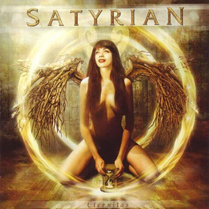 Satyrian - Fall From Grace
