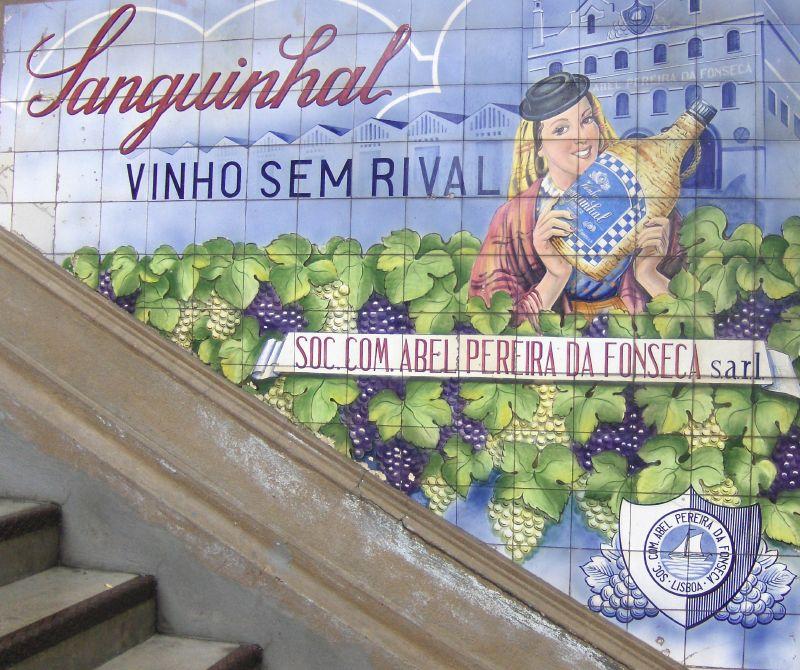 Porto2310a