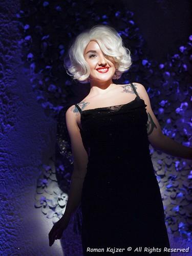 Marilyn is not Dead 2013-11-211418