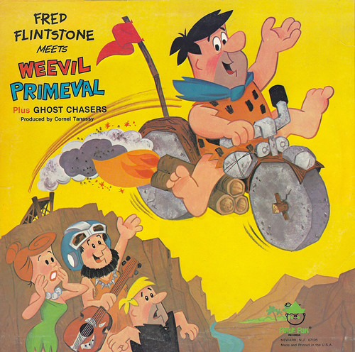 THE-FLINTSTONES-GHOST-CHASERS-BACK
