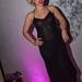 Marilyn is not Dead 2013-11-210085