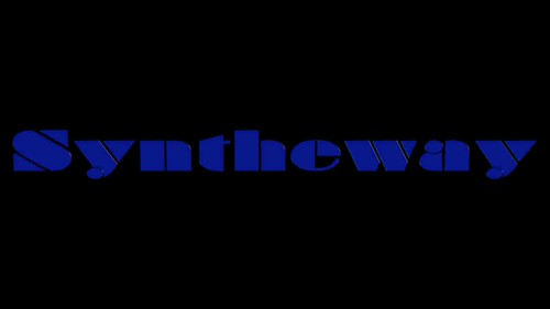 Das Boot (Klaus Doldinger, U96 Techno Version) Syntheway Strings, Zephyrus, Aeternus Brass, Percussion Glockenspiel VST & Audio Unit Plugins, EXS24 & KONTAKT Libraries