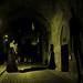 Staghurst Noir Acte 5 Devilishness