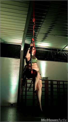 Lady Kittys Hells Bells 2015 - Part 01 - 004