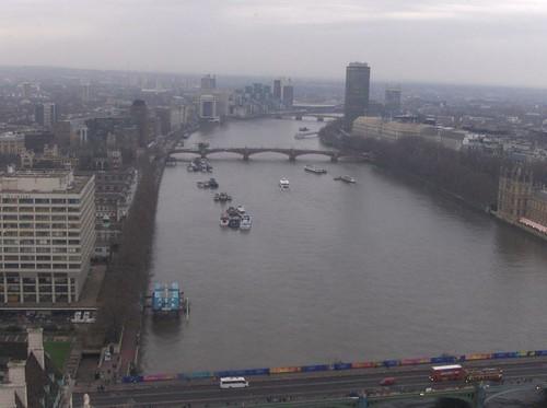 London06 249
