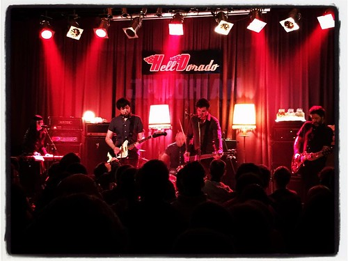 JP Lohian, Ponce ta bereak 💪💪💪 Joseba Ponce and his superband through the black hole... #jplohian #jplohianetaklonenklana #ponce #josebaponce #superband #kashbad #berritxarrak #btx #dut #kuraia #helldorado #rock #punk #music #musika #