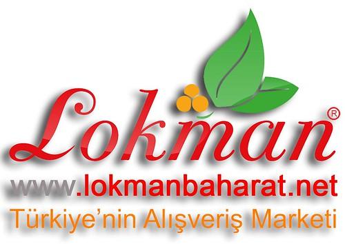 Mutfak Baharatları ve Bitkisel Ürünler - www.lokmanbaharat.net