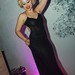 Marilyn is not Dead 2013-11-210090