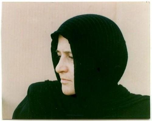 Melika Salihbeg Bosnawi