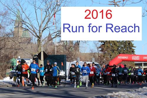 Run for Reach 2016 04 10 # 00