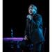 Ricardo Montaner - MSG, NYC