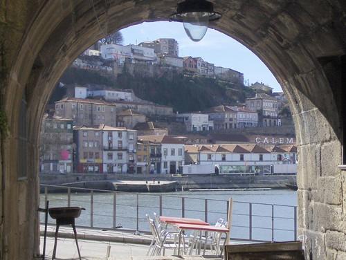 Porto5394