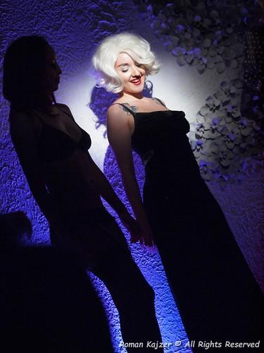 Marilyn is not Dead 2013-11-211398