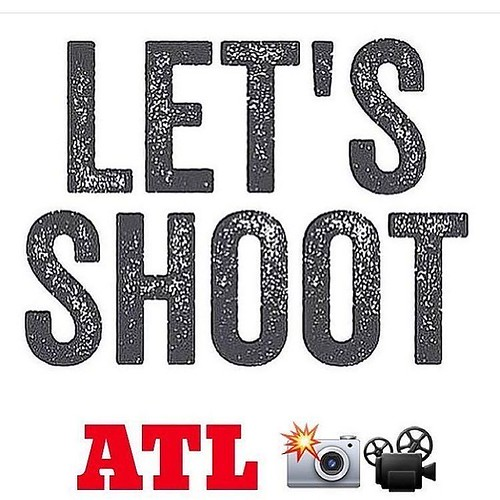 Schedule your shoot! Contact us for details #Branding #management #promo #dmforrate #atlanta #models #drone #4kvideo #videoeditor #canonphotography #gh4 #lumix #phantom #musicvideos #events #travel #realestate #showroom #dealerships #babyshower #weddingph