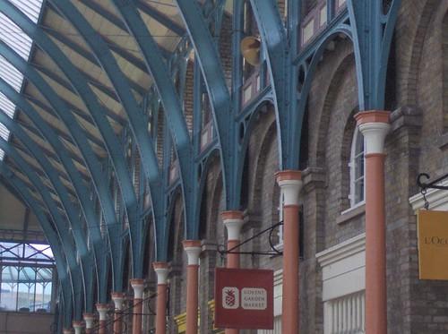 London06 026