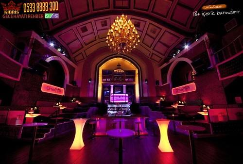 kktcnightclub (4)