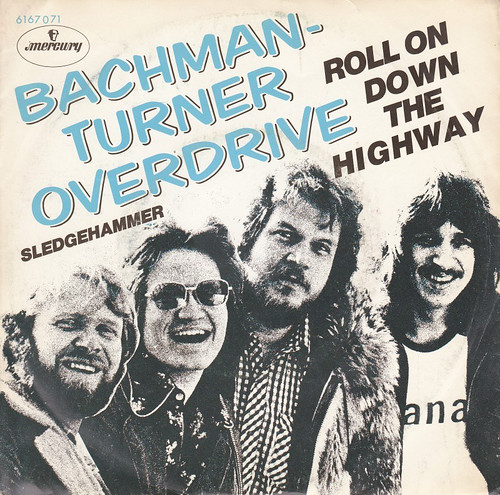 Bachman Turner Overdrive - roll-on-down-the-highway-mercury-4 [1]