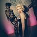 Marilyn is not Dead 2013-11-210022