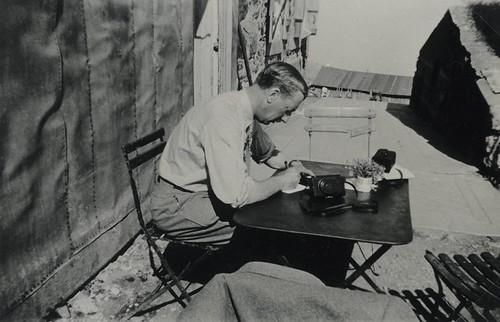 João D'Korth (1893-1974)