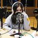 160331 MBC Teis Dreaming Radio