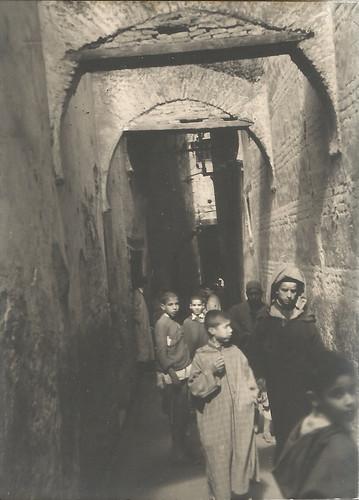 Maroc 3.6.2