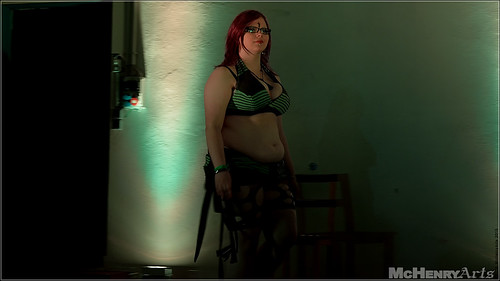 Lady Kittys Hells Bells 2015 - Part 01 - 003