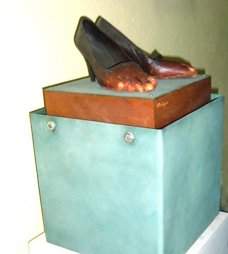 Homenagem a Magritte
