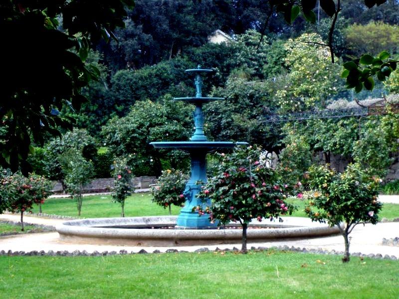 Porto2007 063