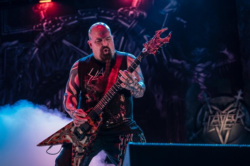 Slayer (6)