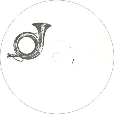 [再入荷] FUTURE CUT - Horns (Gremlinz & Overlook Remix)...