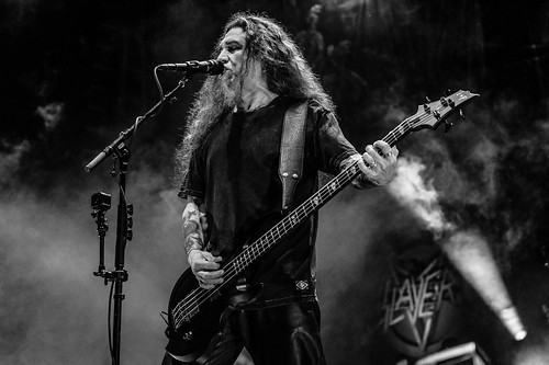 Slayer (12)