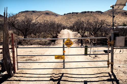 ghost town, v11, Dos Cabezas, AZ (1879), USA