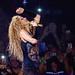 Shakira Shakira..........