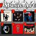 Top 10 Musical Artists